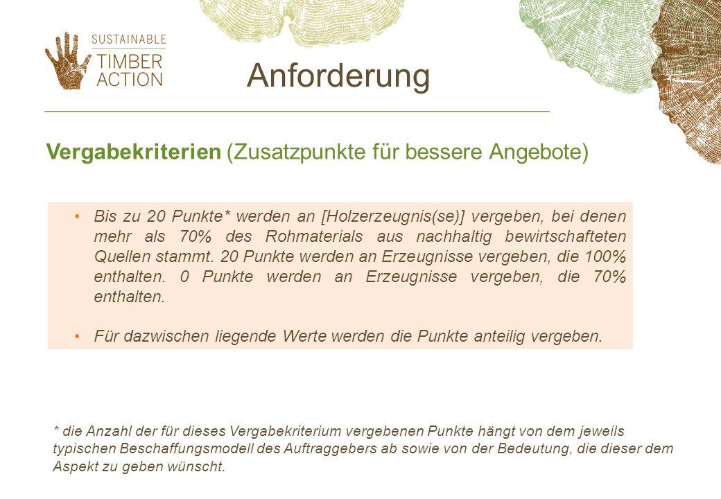 sustainable timber action in europe ppt video online herunterladen. Black Bedroom Furniture Sets. Home Design Ideas
