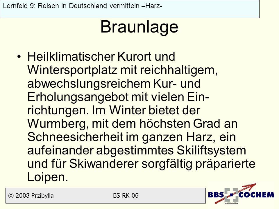 Braunlage