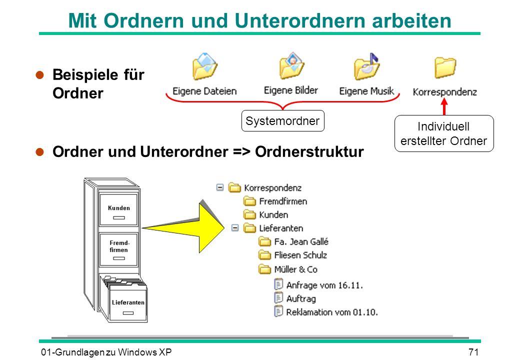 unterordner startmenü windows 10