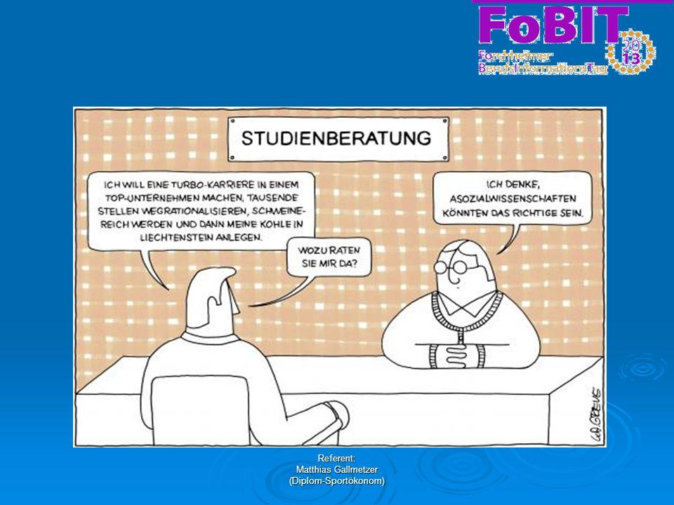 (Diplom-Sportökonom)