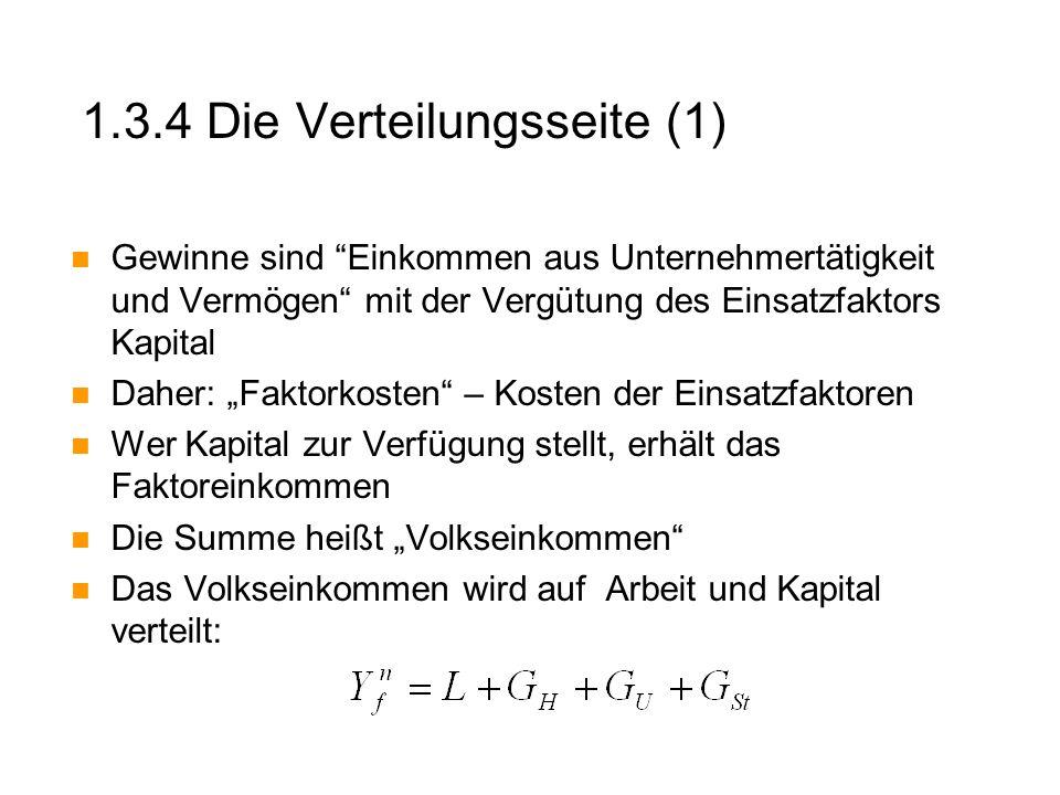 1.3.4 Die Verteilungsseite (1)