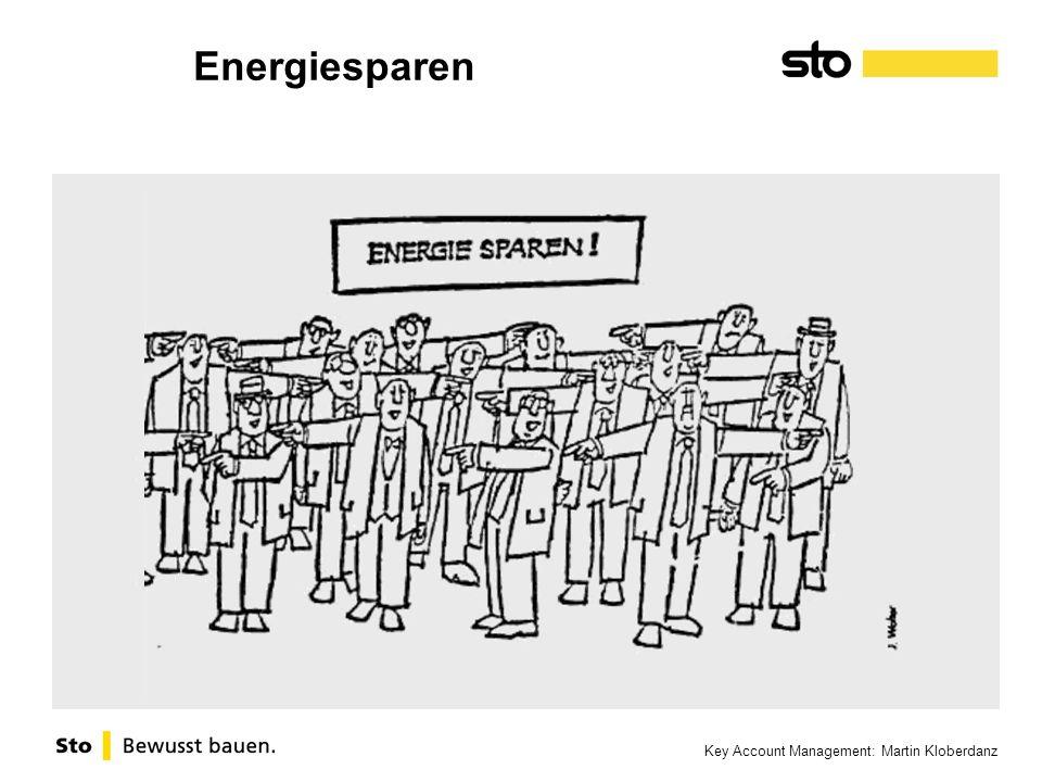 Energiesparen Warum Energiesparen