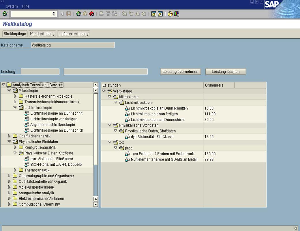 Erfahrungen im eLab-Projekt – Pflege im SAP