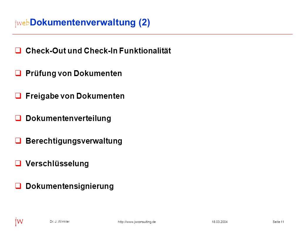 jwebDokumentenverwaltung (2)