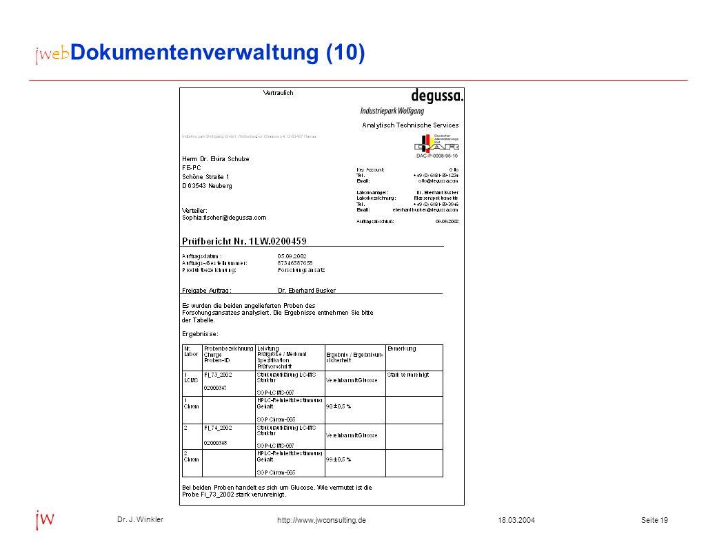 jwebDokumentenverwaltung (10)