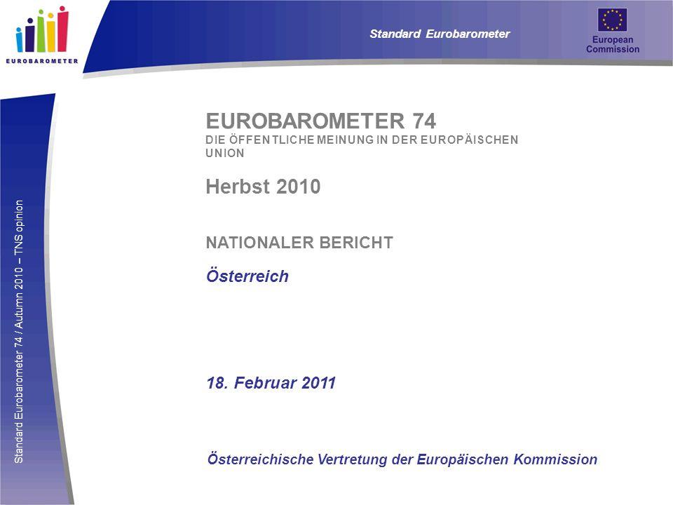 Österreichische Vertretung der Europäischen Kommission