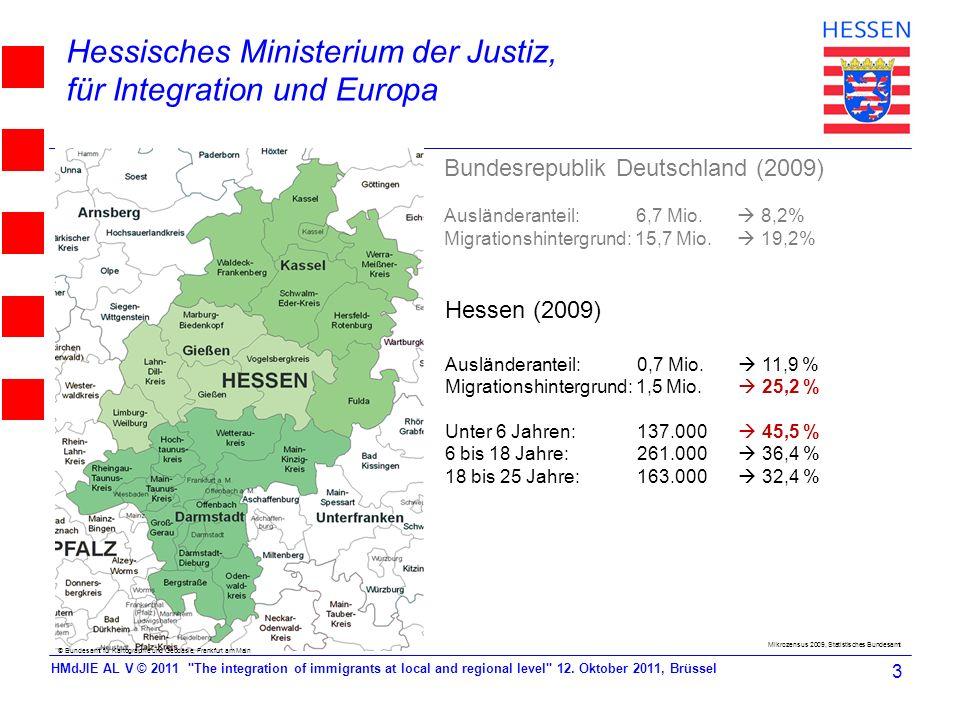 Bundesrepublik Deutschland (2009)