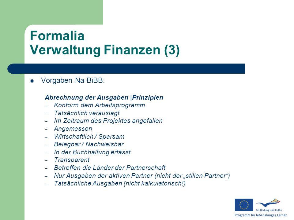Formalia Verwaltung Finanzen (3)