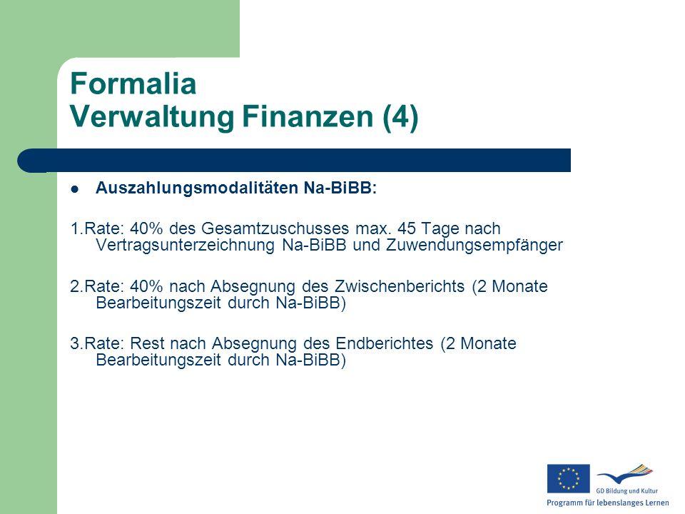 Formalia Verwaltung Finanzen (4)