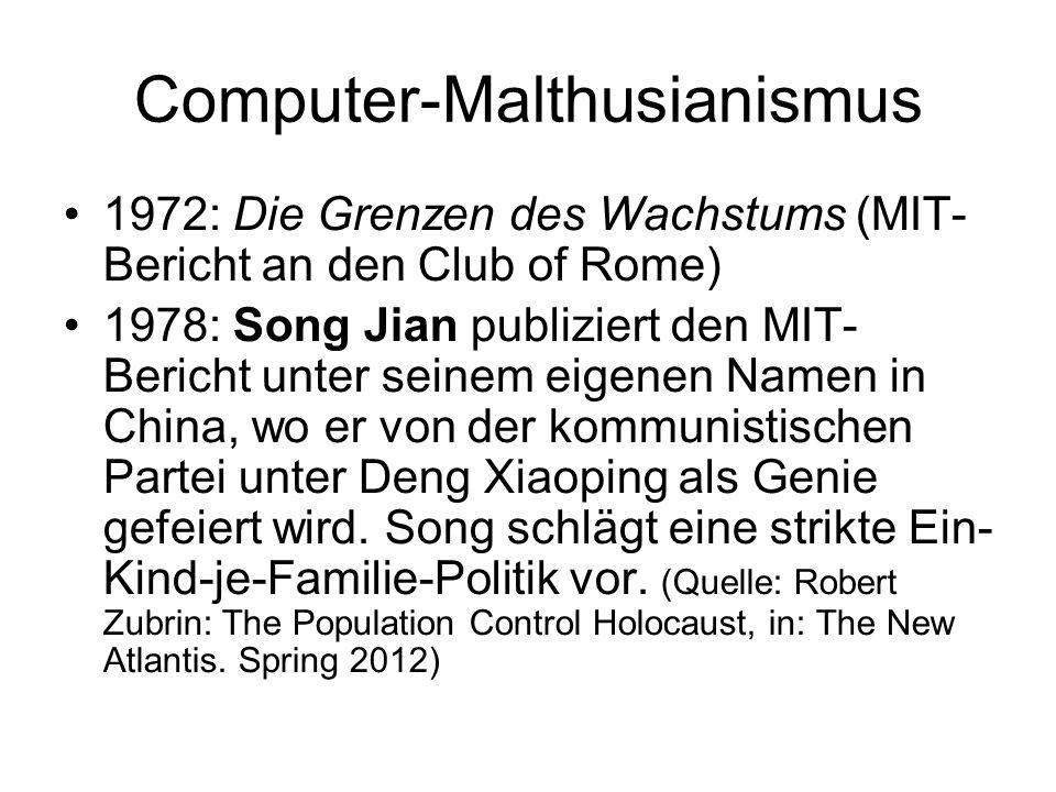 Computer-Malthusianismus