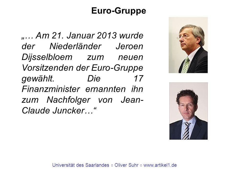 Euro-Gruppe