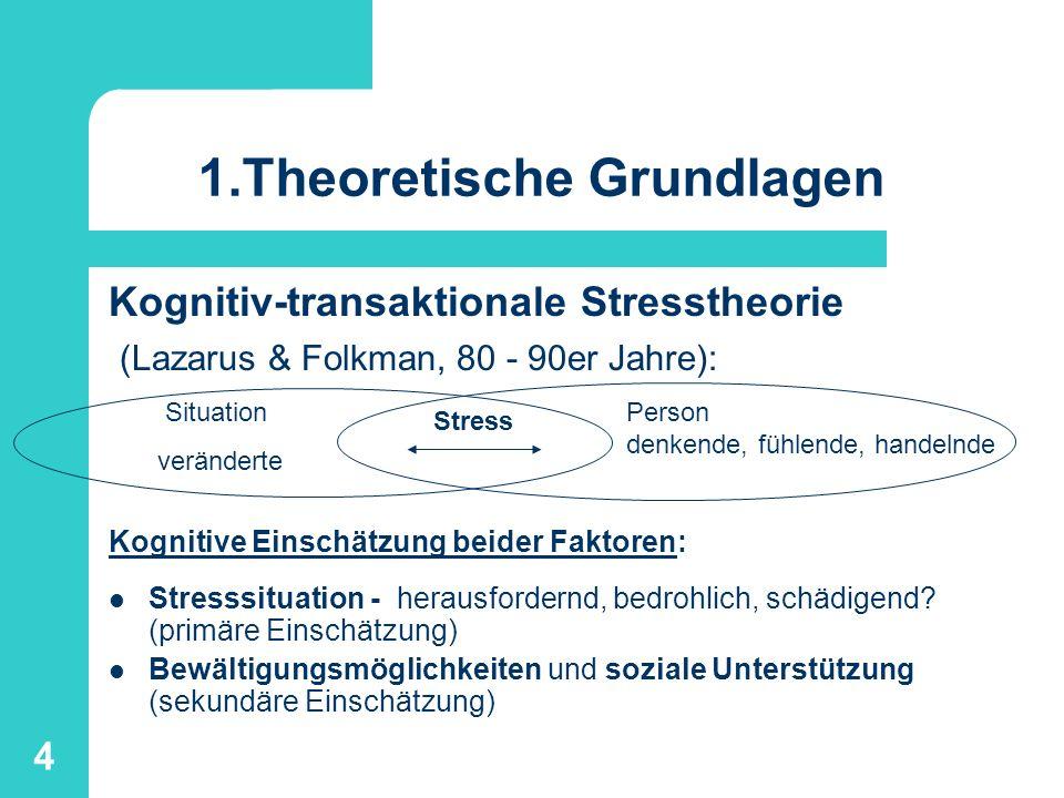 1.Theoretische Grundlagen
