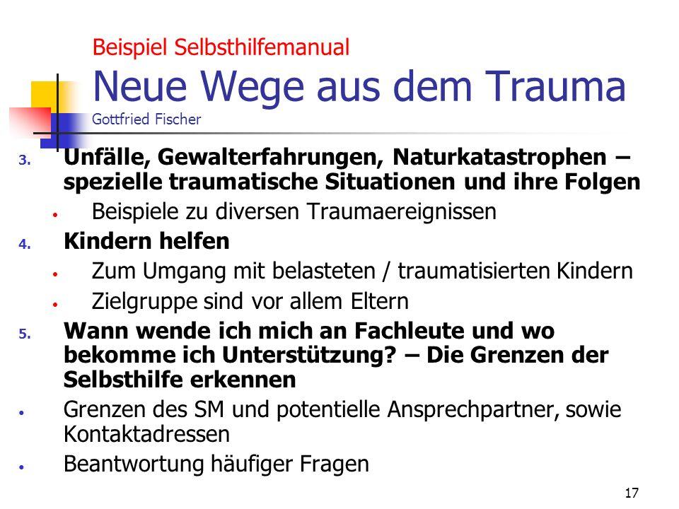 Gottfried Fischer gottfried fischer tratat de psihologie medicala bedroht bewahrt