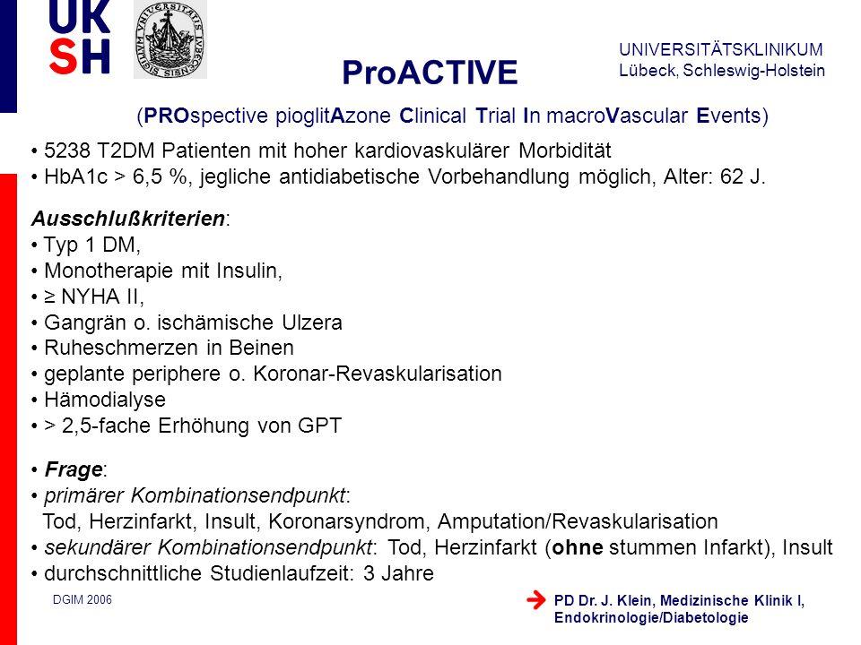 (PROspective pioglitAzone Clinical Trial In macroVascular Events)