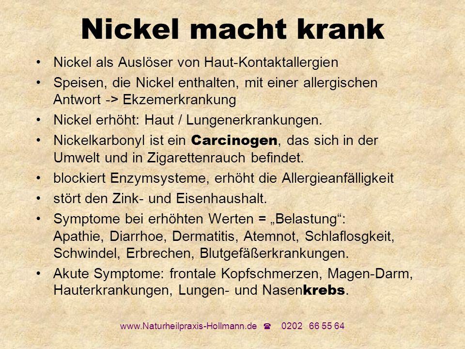 www.Naturheilpraxis-Hollmann.de ( 0202 66 55 64