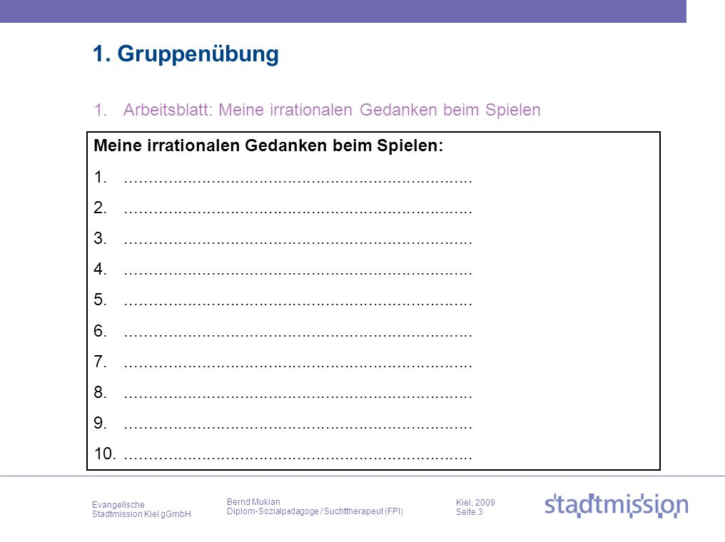 Contemporary Kognitive Arbeitsblatt Gallery - Kindergarten ...
