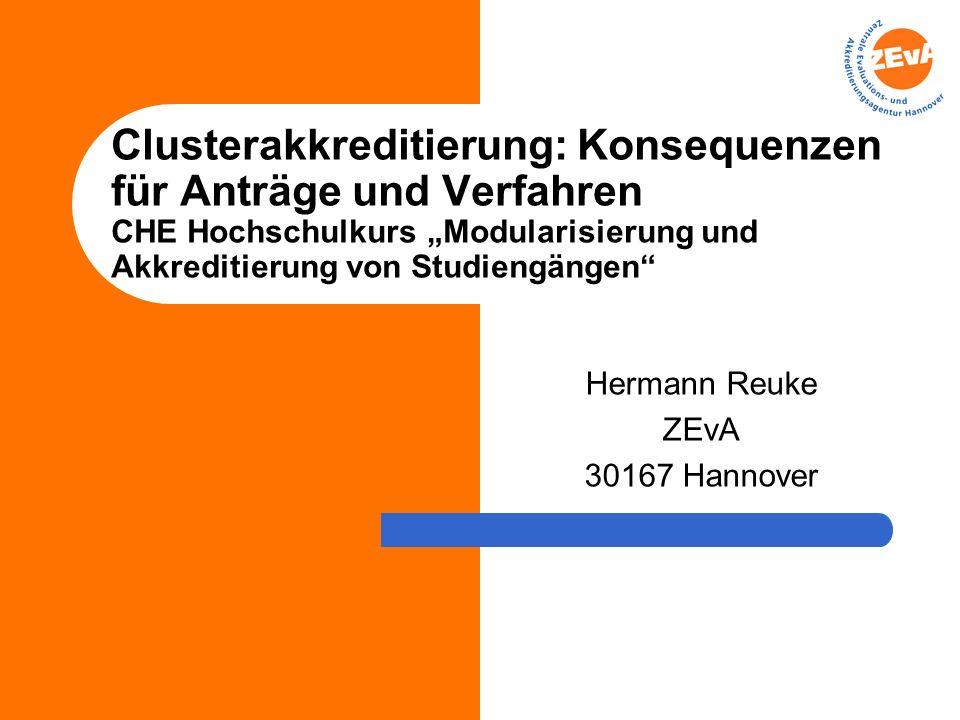 Hermann Reuke ZEvA 30167 Hannover