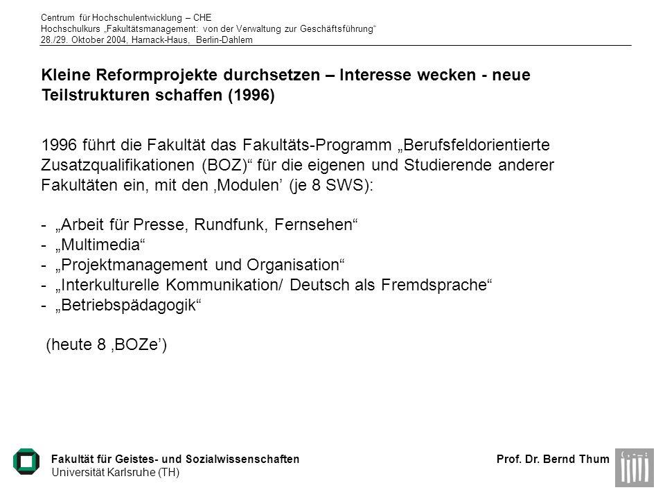 """- """"Arbeit für Presse, Rundfunk, Fernsehen - """"Multimedia"""