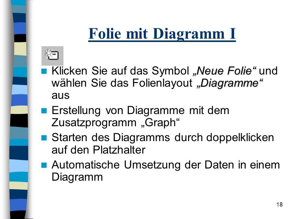 Einführung in PowerPoint - ppt video online herunterladen