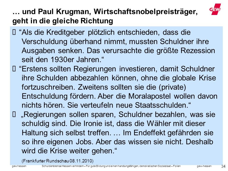(Frankfurter Rundschau 08.11.2010)