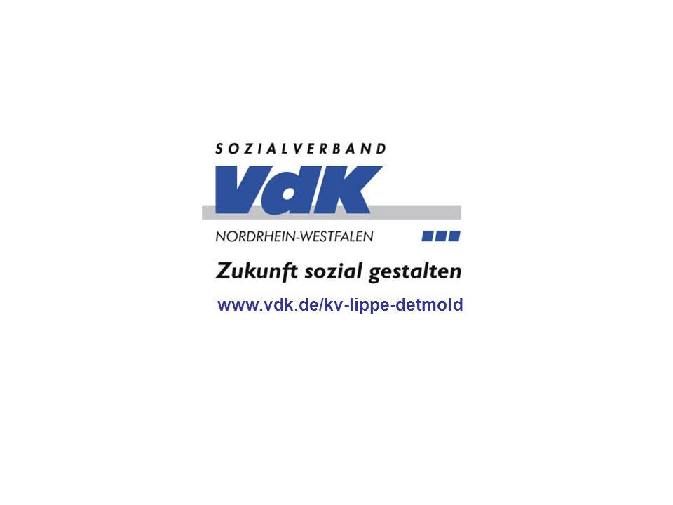 www.vdk.de/kv-lippe-detmold