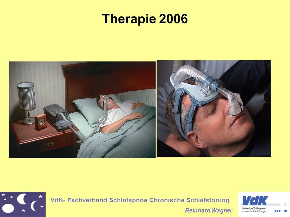 Therapie 2006 47