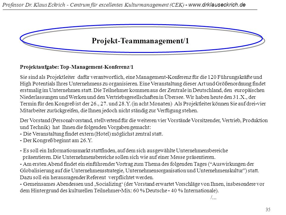 Projekt-Teammanagement/1