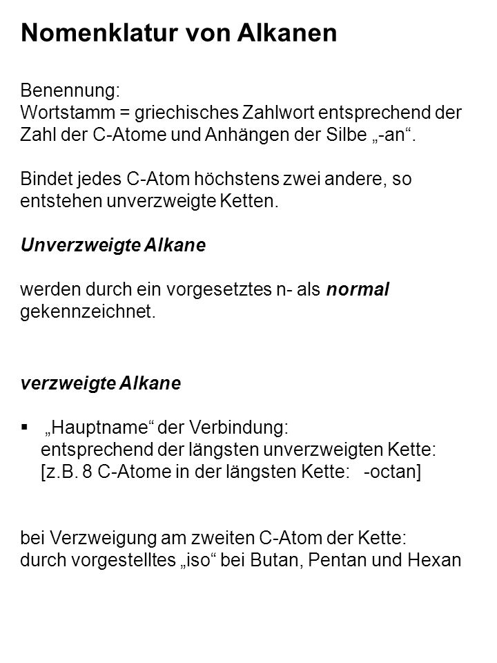 Wunderbar Silbe Zahl Arbeitsblatt Galerie - Super Lehrer ...