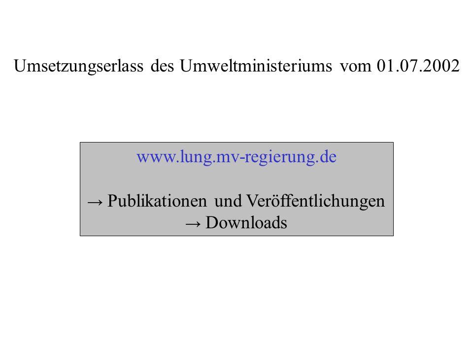 → Publikationen und Veröffentlichungen