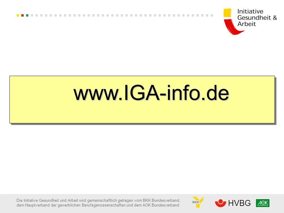 www.IGA-info.de