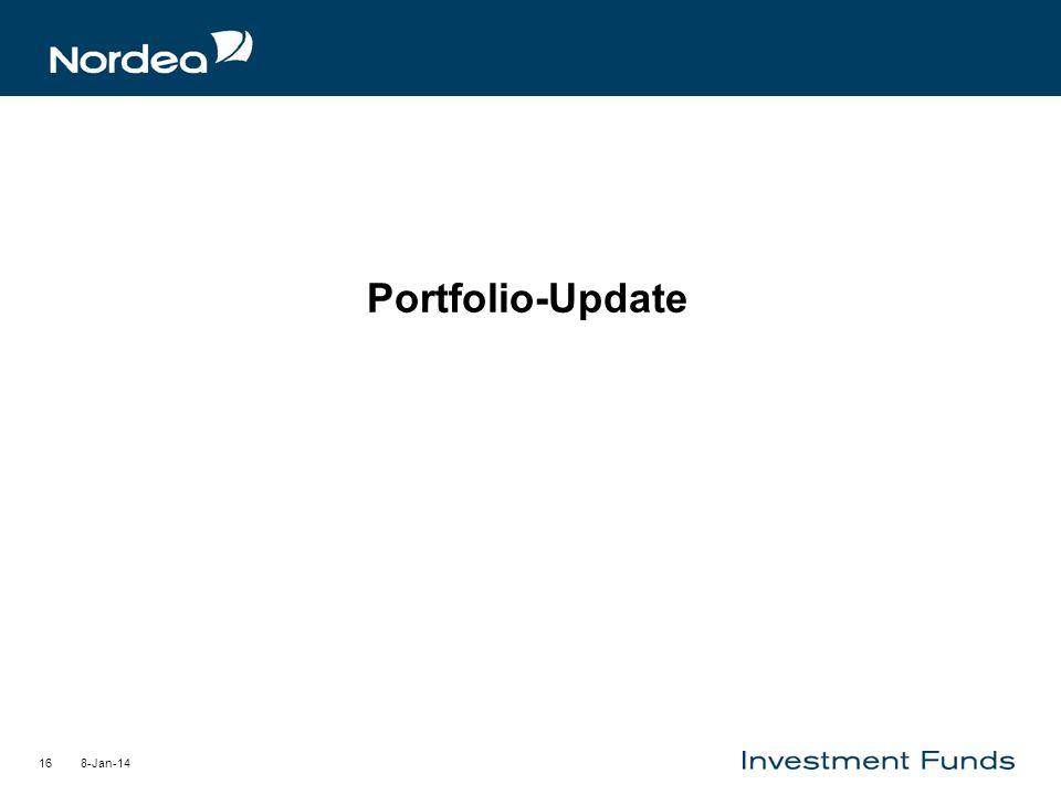Portfolio-Update 27-Mar-17