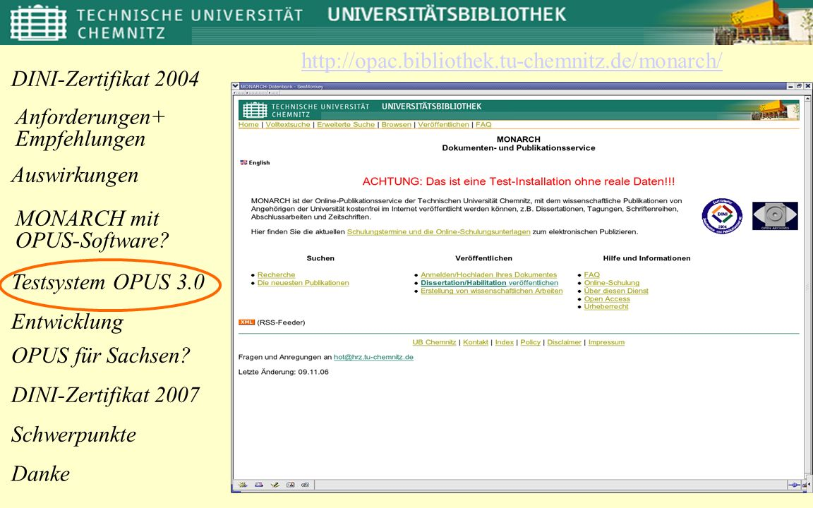 http://opac.bibliothek.tu-chemnitz.de/monarch/
