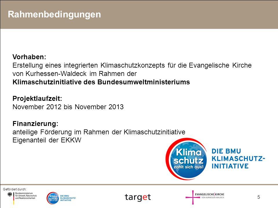 Präsentation zur 1. Workshopreihe in den Sprengeln, target GmbH