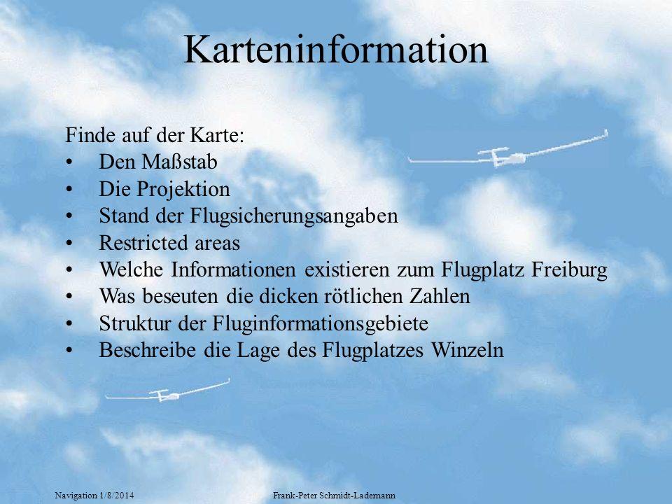 Frank-Peter Schmidt-Lademann