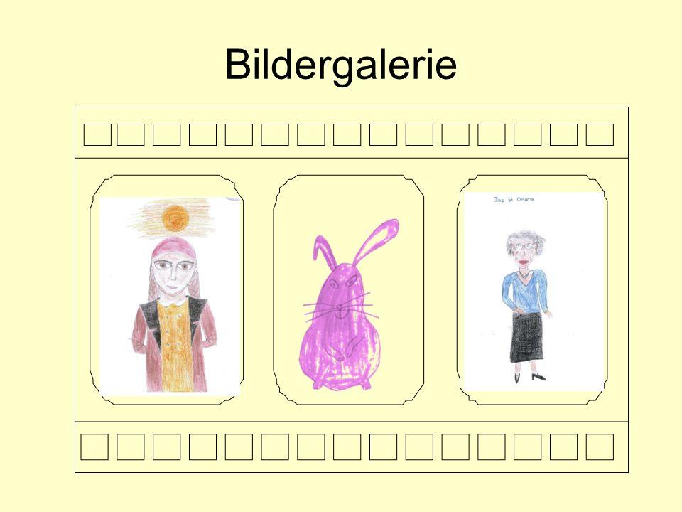 Bildergalerie