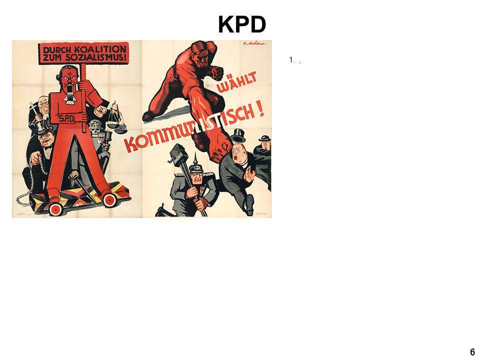 KPD ,