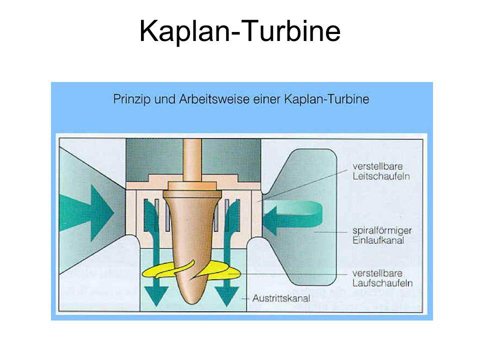 Erneuerbare Energien am Beispiel Wasserkraft - ppt video online ...