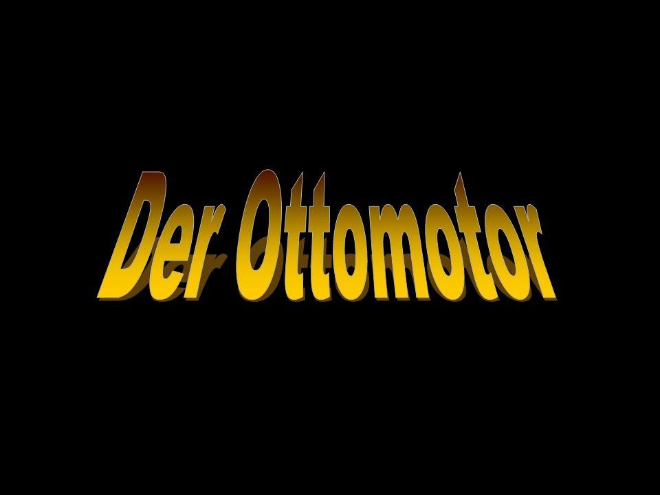Der Ottomotor