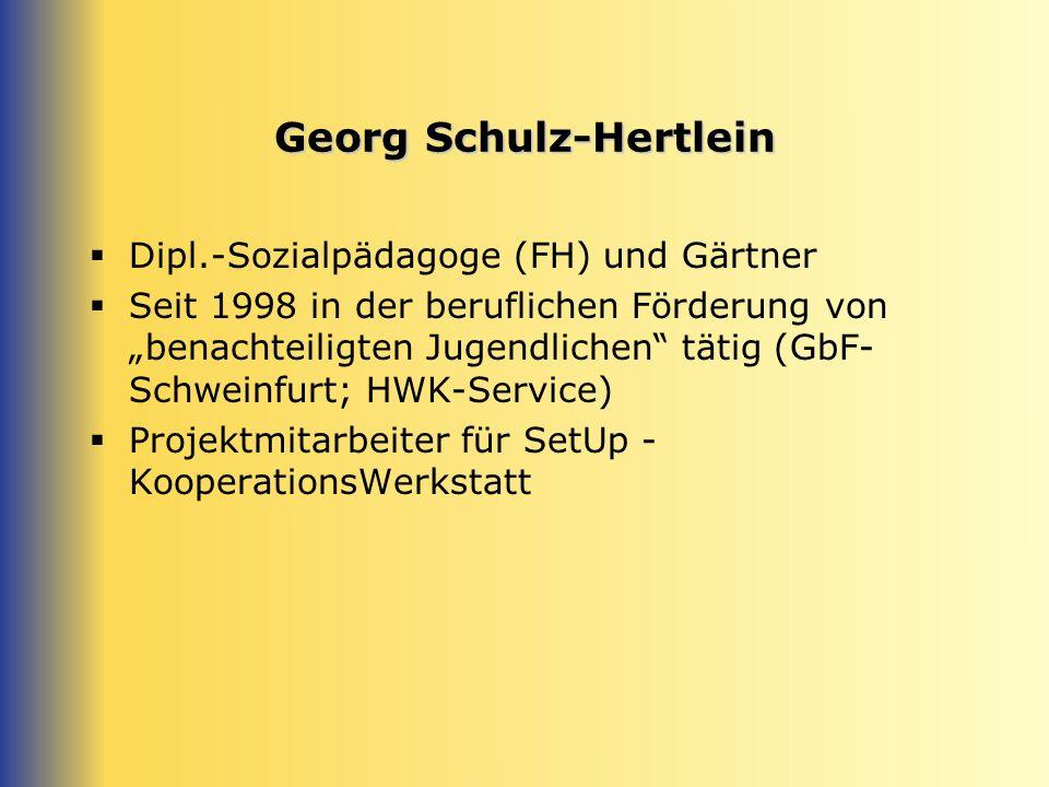 Georg Schulz-Hertlein