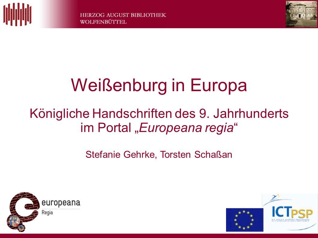 Stefanie Gehrke, Torsten Schaßan