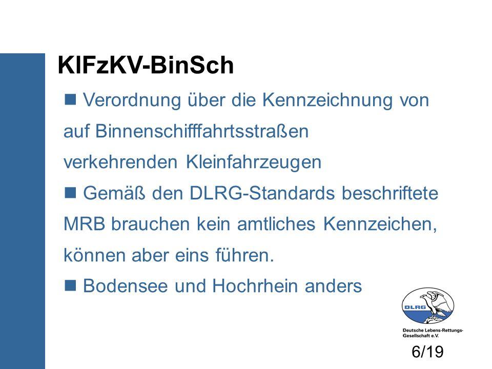 KlFzKV-BinSch