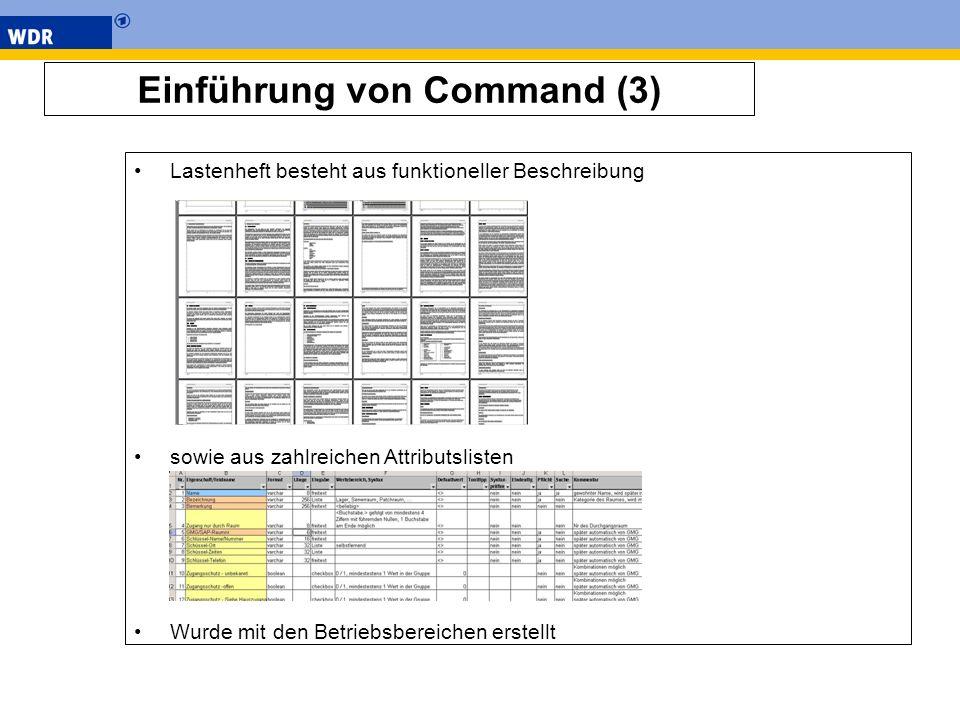 Einführung von Command (3)