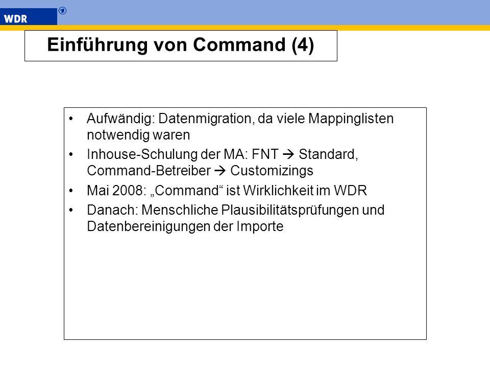 Einführung von Command (4)