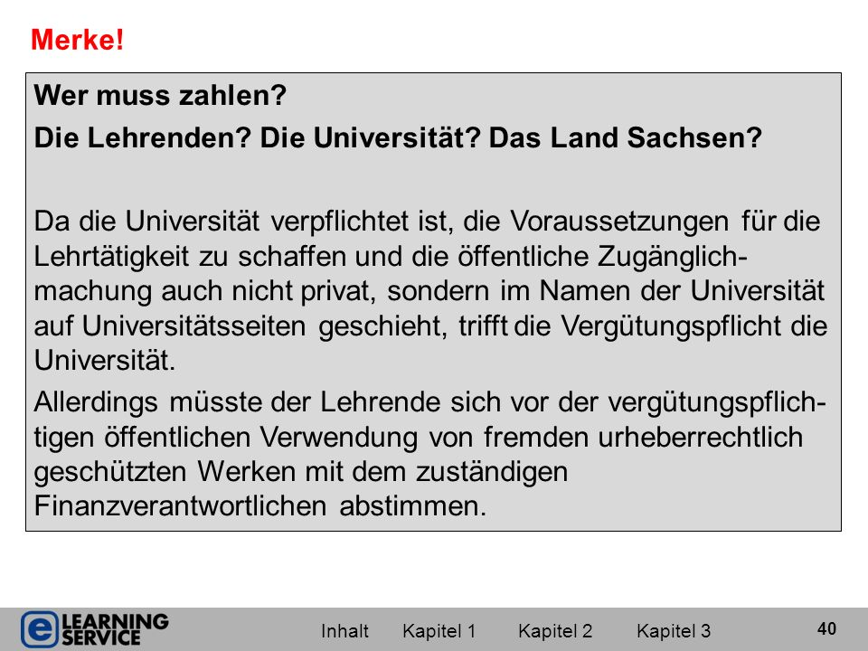 Die Lehrenden Die Universität Das Land Sachsen