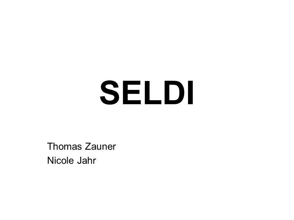 Thomas Zauner Nicole Jahr