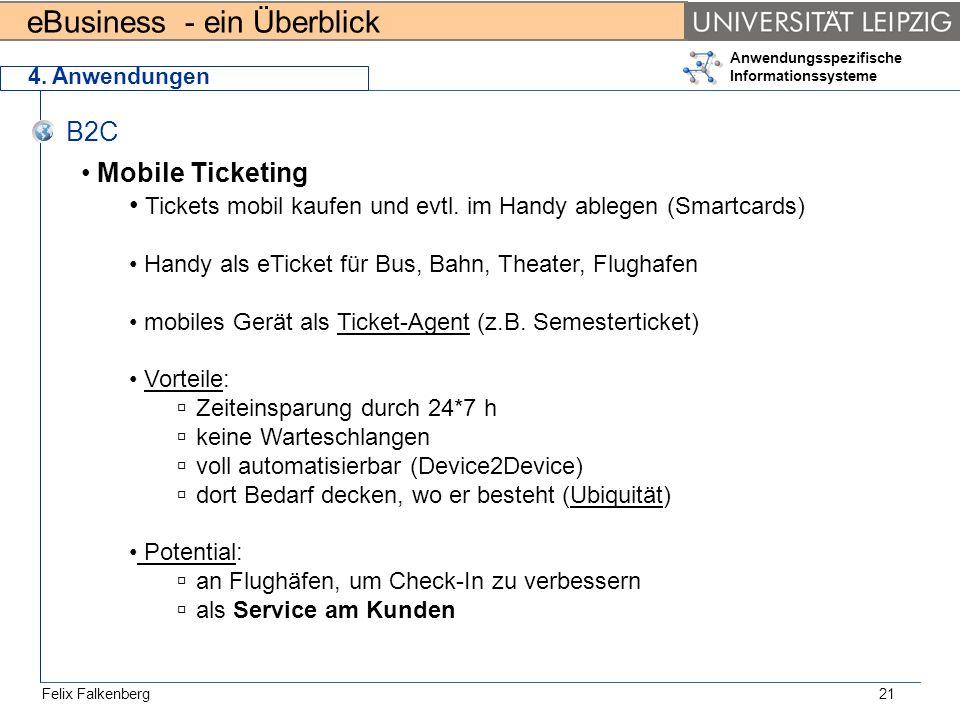 Tickets mobil kaufen und evtl. im Handy ablegen (Smartcards)