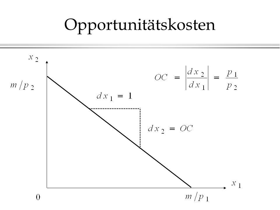 Opportunitätskosten ac_gb_03.wmf