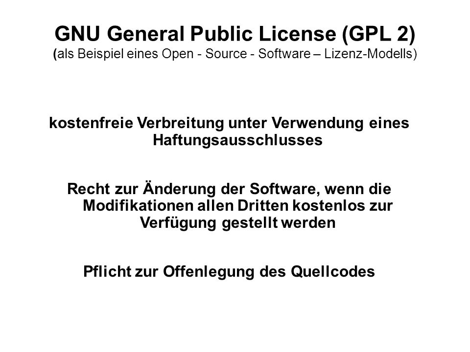 gnu public licenses Yes, a company can use gpl'd code internally the main restriction imposed by  the gpl is that any source code derived from it or that uses it.