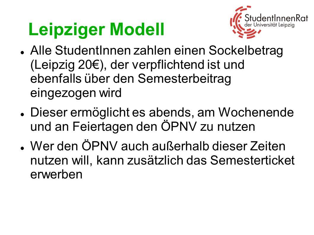 Leipziger Modell