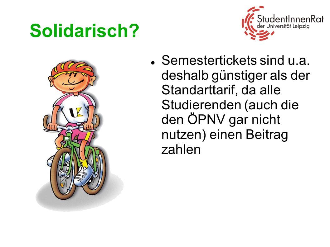 Solidarisch
